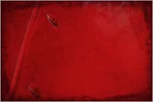 1000Miglia2011 061 2
